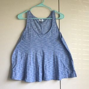Old Navy | Flowy Tank